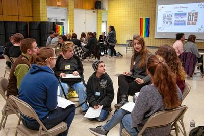 Franklin County Tech offers future teachers